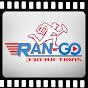 RanGo Productions