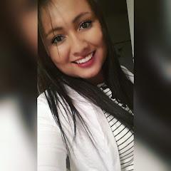 Camila Dreger