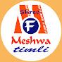 DJKeyur Official