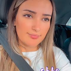 Beauty Addict Meryem