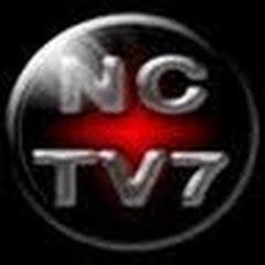 NCTV7