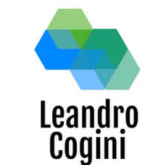 Leandro Cogini