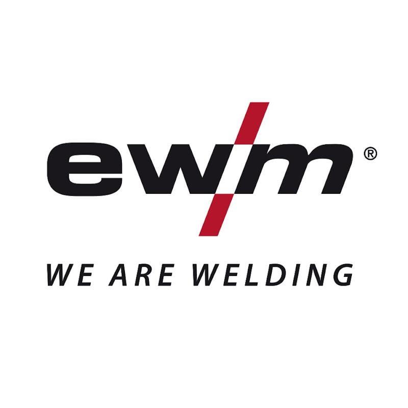 ewm drive 4x