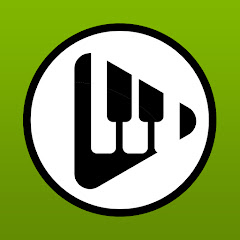 PianolesOnlineTV