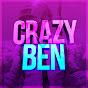 CrazyBen Контра Сити