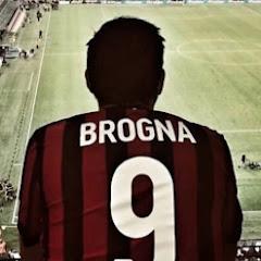Daniele Brogna