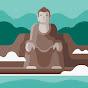 Trio Pêche 69