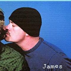 James Collins
