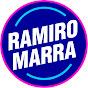 Ramiro Marra