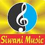 Siwani Music