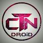 CTNDroid