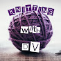 Knitting Tutorial by