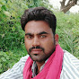 Deepu Saket
