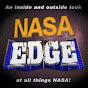 NASA EDGE  Youtube video kanalı Profil Fotoğrafı
