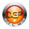DGP Films
