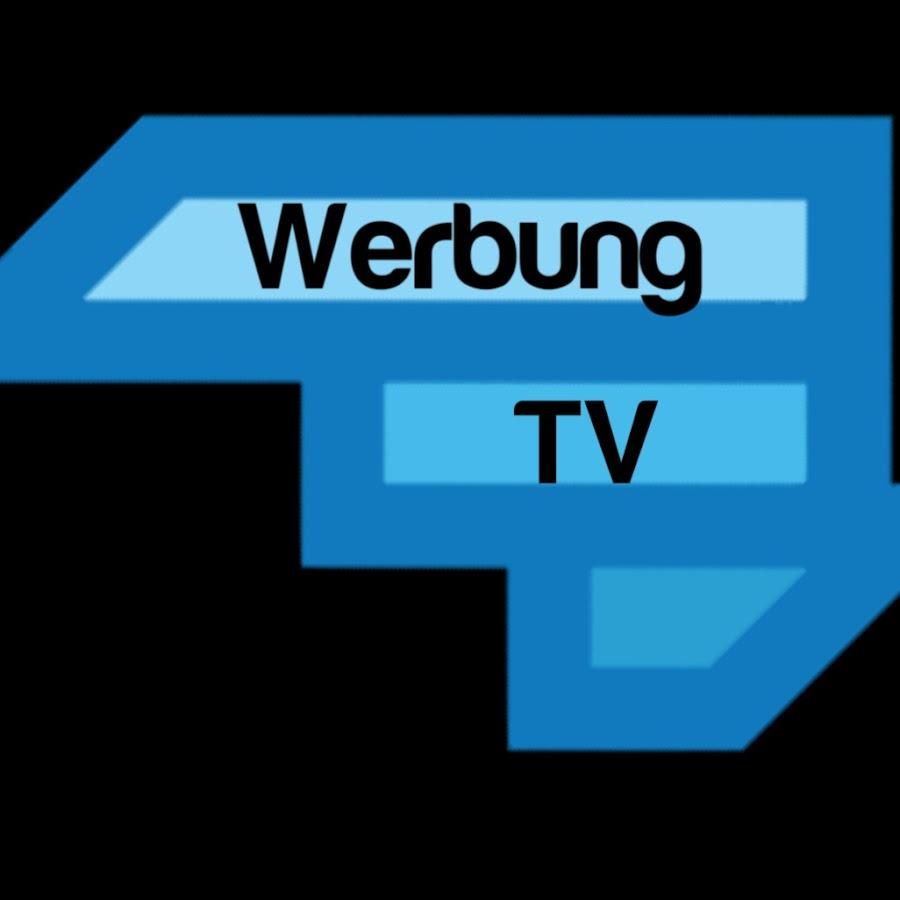 tv werbung 2019 youtube. Black Bedroom Furniture Sets. Home Design Ideas