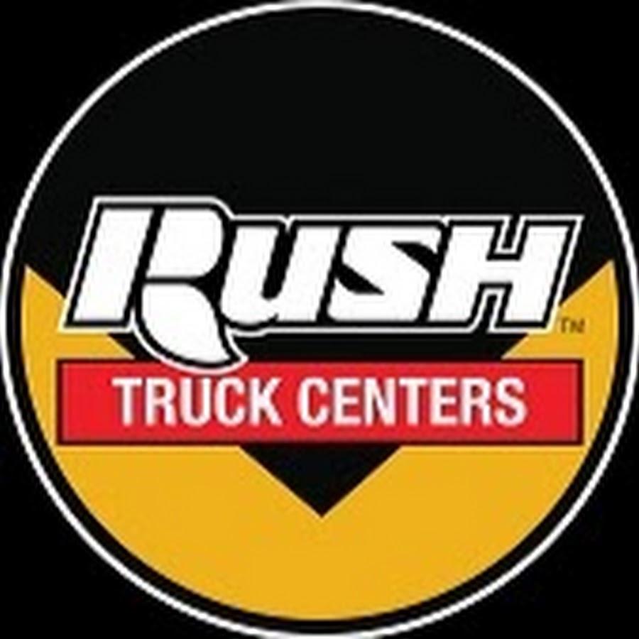 Rush Truck Centers >> Rushenterprises Youtube