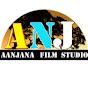AANJANA MUSIC FILM