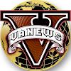 VANEWS TV-24