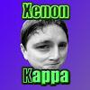 Xenon Kappa