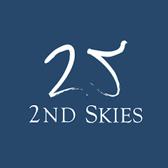 2ndSkies Forex