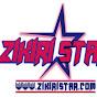 Zikiri Star