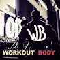 WorkoutBody.ru