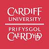 Cardiff University Library