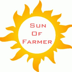 Sun Of Farmer