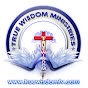 'TRUE WISDOM MINISTRIES