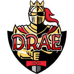 Sir Drae