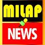 MILAP NEWS
