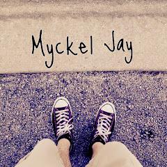 MyckelJay