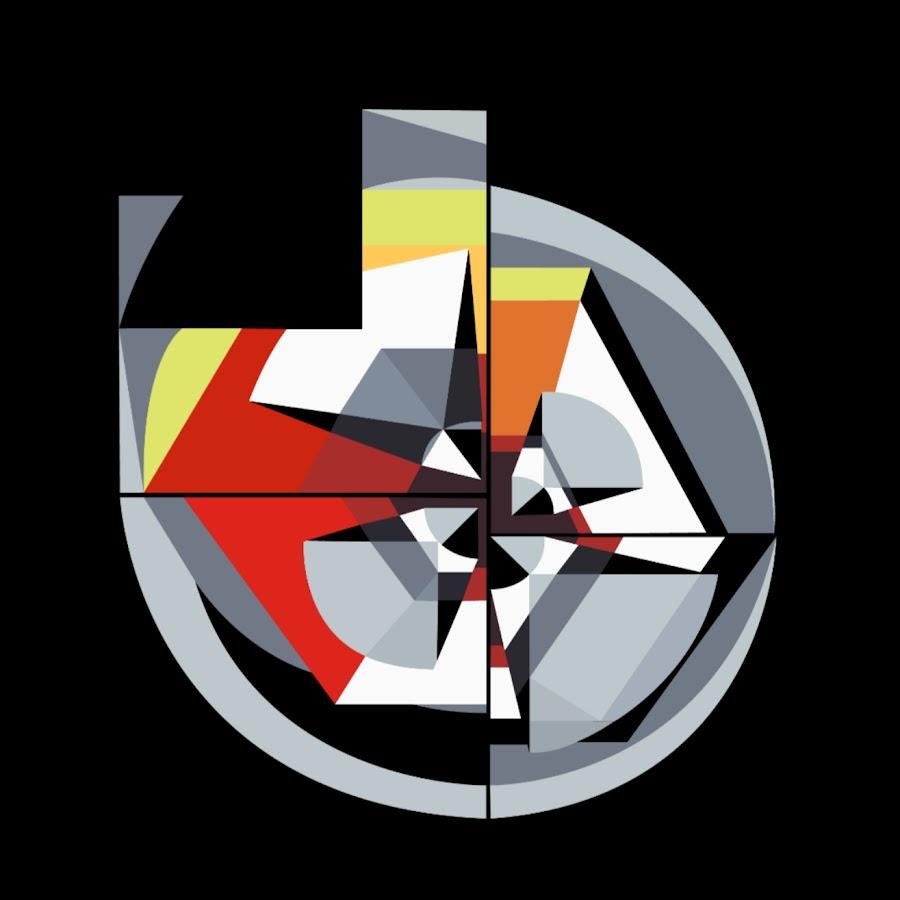 2eb2f4f91a53d3 Jordan B Peterson - YouTube