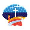 Episcopal Diocese of El Camino Real