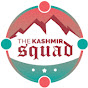 The Kashmir Squad