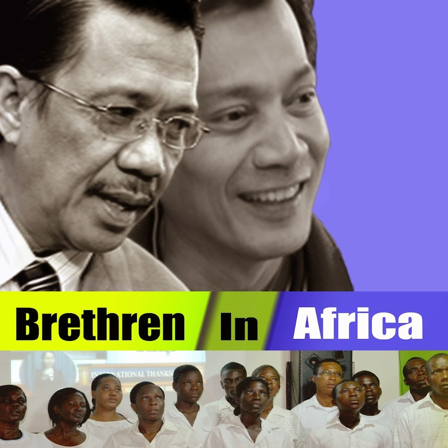Ang dating daan chorale youtube music video