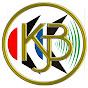 Kanhaiya Audio Jukebox