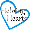 Helping Hearts Foundation