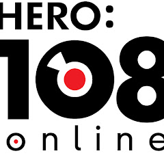 Hero 108 Romania