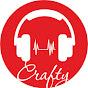 Crafty Sound