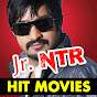 Jr. NTR Movies
