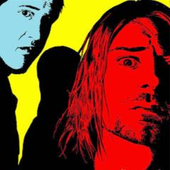 NirvanaBootlegs