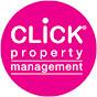 Click Property Management