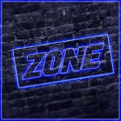 Zones Multiversum