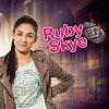 RubySkyePI