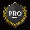 Professional Referee Organization