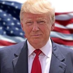 Trump Fan Network 2