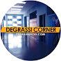 Degrassi Corner