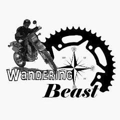 Wandering Beast